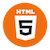 BHM HTML5 Apps