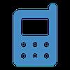 iF-Mobilfunk