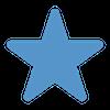 iF-Star
