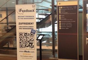 iPad_Terminal_Airport