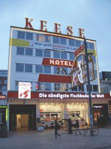 gosch_im_keese_aussenansicht