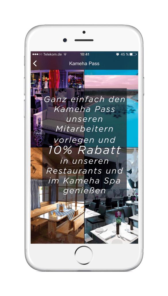 Hotel-Guide-Kameha-Gutschein