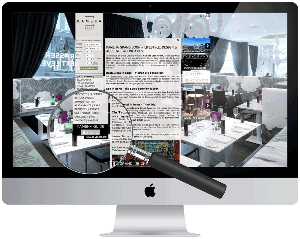 Hotel-Guide-Kameha-Homepage-App-Store
