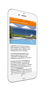 Hotel-Guide-Neptune-Directory-Quer
